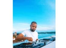 Josiah De Disciple Groove Cartel Mix Mp3 Download SaFakaza