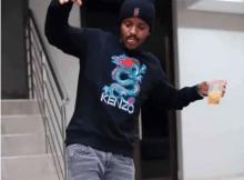 Kabza De Small & DJ Maphorisa Mali Mp3 Download SaFakaza
