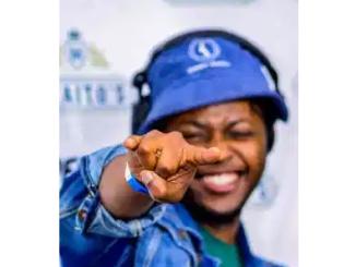 Kelvin Momo Playing For You Mp3 Download SaFakaza