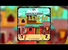 Kinata Mc ft Ibraah – Do Lemi Go