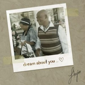 Lloyiso Dream About You Mp3 Download SaFakaza