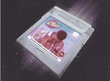 Maglera Doe Boy - Rugals Interlude ft Apu Sebekedi