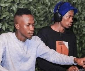 Mdu aka TRP & Bongza Long Story Main Mix Mp3 Download SaFakaza
