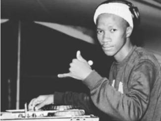 Mdu aka TRP & Boohle New Day Mp3 Download SaFakaza