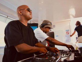 Mshayi & Mr Thela – Kuzolunga Ngenyimini