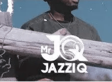 Mr jazziQ -Khuzeka ft Mpura, Zuma & Reece Madlisa Mp3 Download SaFakaza