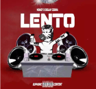 NomzyT & Deejay Zebra SA Lento EP Download