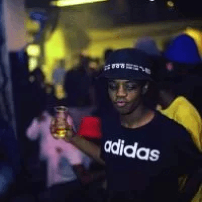 ProSoul Da Deejay & Marvin Jay Thando ft Zanes Mp3 Download SaFakaza