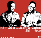 Ralf GUM Still I Rise Ep Download