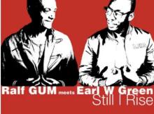 Ralf GUM Still I Rise Ep Download