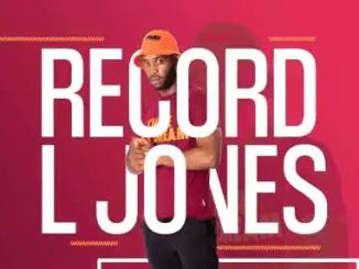 Record L Jones Spookhuis ft Castro Mp3 Download SaFakaza