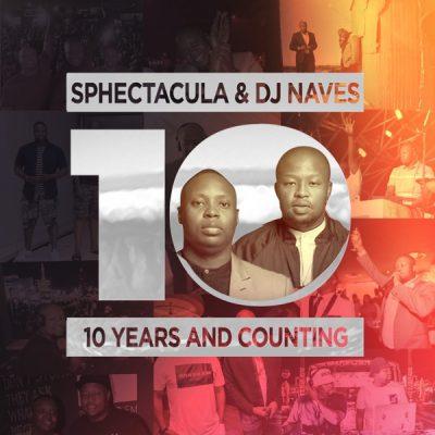 Sphectacula & DJ Naves Masithandaza ft Dumi Mkokstad Mp3 Download SaFakaza