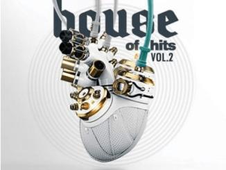 Tumisho & DJ Manzo SA Jozi Tribute Mp3 Download SaFakaza