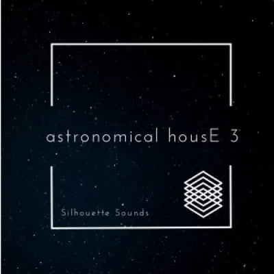 VA Astronomical House 3 EP Zip Download