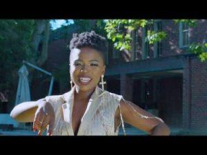 VIDEO Yanga Catch Me Ft. Paxton