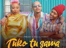 Vivian Uko Tu Sawa ft Prezzo & Nyce Wanjeri Mp3 Download SaFakaza