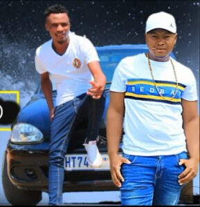 DJ MAIVO – Zekoloto Ft Tman The Cooker