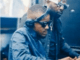 DJ Maphorisa & Phila Dlozi Khanyisani Mp3 Download SaFakaza