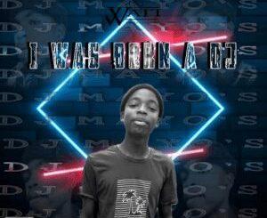 DJ Mayo's – African Child ft Deejay Mabhaso