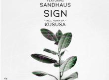 DJ Tomer Sign Kususa Remix Mp3 Download SaFakaza