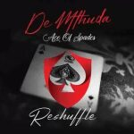 DOWNLOAD De Mthuda Gijima ft Murumbu Pitch Mp3 SAFakaza