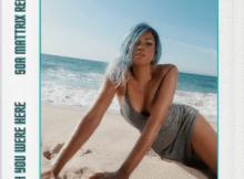 Juliet Ariel Wish You Were Here ft Soa Mattrix Mp3 Download SaFakaza