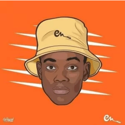 Lil'mo Uthando Nomjolo ft Oyena Mp3 Download SaFakaza