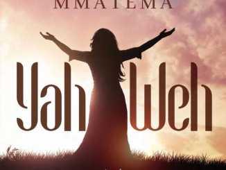 MMATEMA – YAHWEH