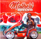 Matheri & Sacred Soul Sibancane Mp3 Download SaFakaza