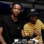 Mdu aka Trp – Honey Glaze Main Mix Ft. BongZA