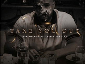 Mellow Take You Out ft February Mp3 Download SaFakaza