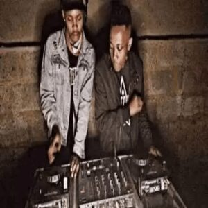 Msaro – Diepkloof Special Piano Mix