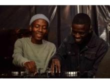 Nkulee 501 & Skroef28 Ke Bafo Mp3 Download SaFakaza