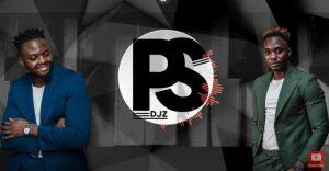PS DJz – Amapiano mix 2021 18 JUNE ft Kabza De small, Maphorisa, MFR souls