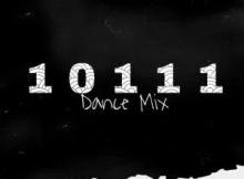 QueX 10111 Dance Mix Mp3 Download SaFakaza