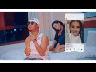 Raph Tz ft Mr Blue & One Six – Nayemtaka