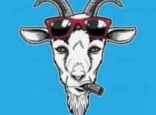 Team Sebenza & GqomMaster Goats iDombolo Mix Mp3 Download SaFakaza
