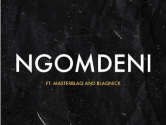 Tranquillo Ngomdeni ft Mellow, Sleazy & MasterBlaQ & Blaqnick Mp3 Download SaFakaza