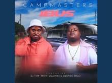iBus ft. T-Man, DJ Tira, Goldmax & Siboniso Shozi