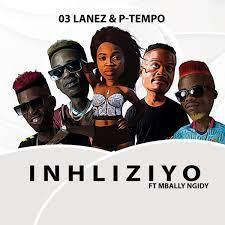 03Lanez & P-Tempo Inhliziyo Ft. Mbally Ngidy Mp3 Download Safakaza