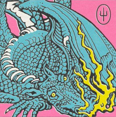 Twenty One Pilots Scaled and Icy Album Download Safakaza