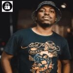 Busta 929 – Mthuthuzeli (Tribute Mix To De Mthuda)