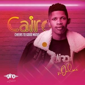 Cairo CPT Sicel'Imithandazo Mp3 Download Safakaza