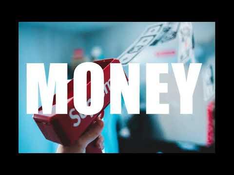 Ciza x DJ Maphorisa x Sha Sha Money Mp3 Download Safakaza