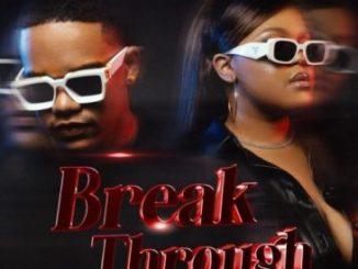 DBN Gogo & Unlimited Soul Break Through EP Download Safakaza