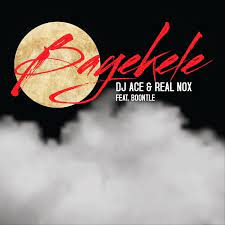 DJ Ace & Real Nox Bayekele Ft. Boontle Mp3 Download Safakaza