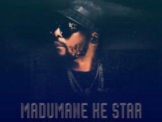 DJ Ace & Real Nox Madumane Ke Star Ft. Gold Krish MP3 Download safakaza