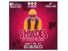 Sox De Dj Shades Of Yanos Vol.003 (Main Mix) Mp3 Download Safakaza