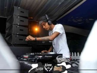 DJ Farmer Lovers Pod Room Mix (Season 2 Episode 11) Mp3 Download Safakaza