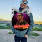 DJ Waan Sethethelele Baba Waan On The Beat (2021 Remix) Mp3 Download Safakaza